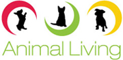 Animal Living Tv